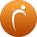 RELIEF: FUNCTIONAL PAIN MEDICINE icon