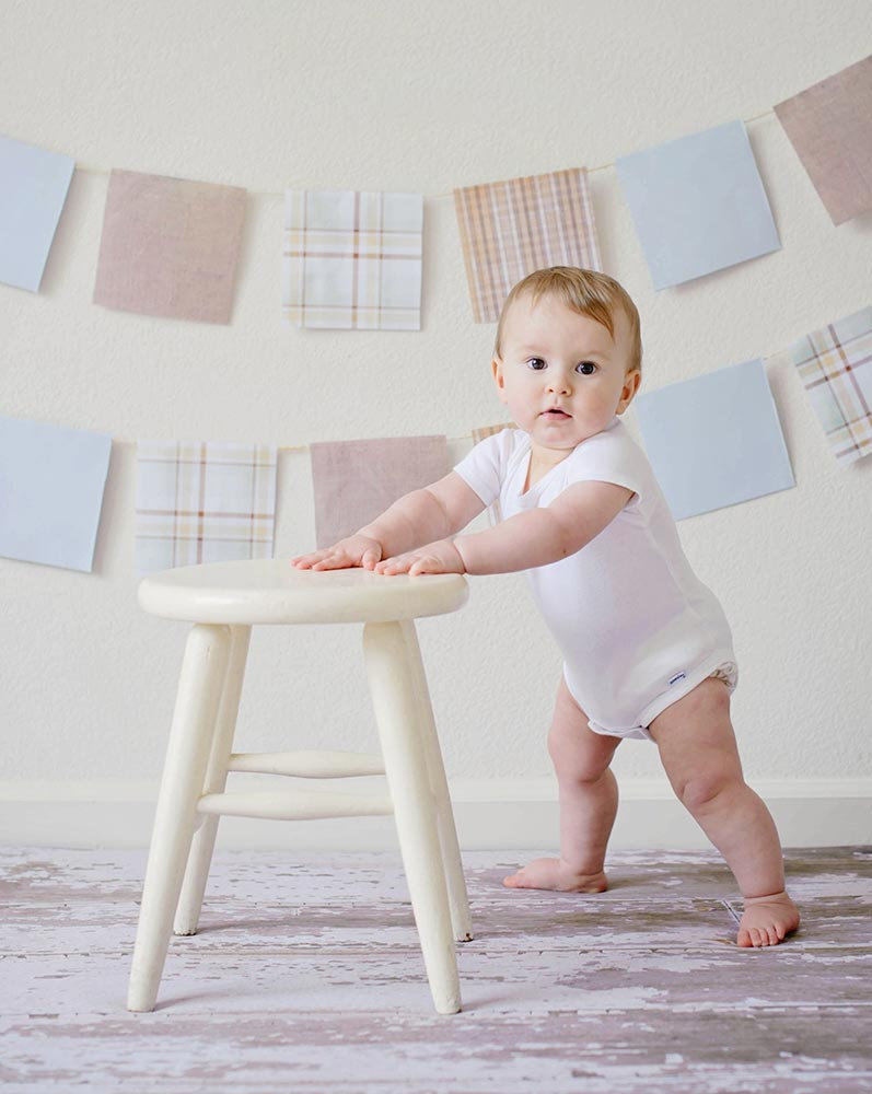 baby-stool