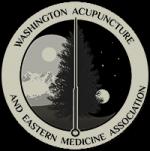 WAEMA-badge