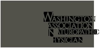 WANP-logo