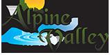 Alpine Valley Wellness Center logo