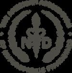AANP-badge